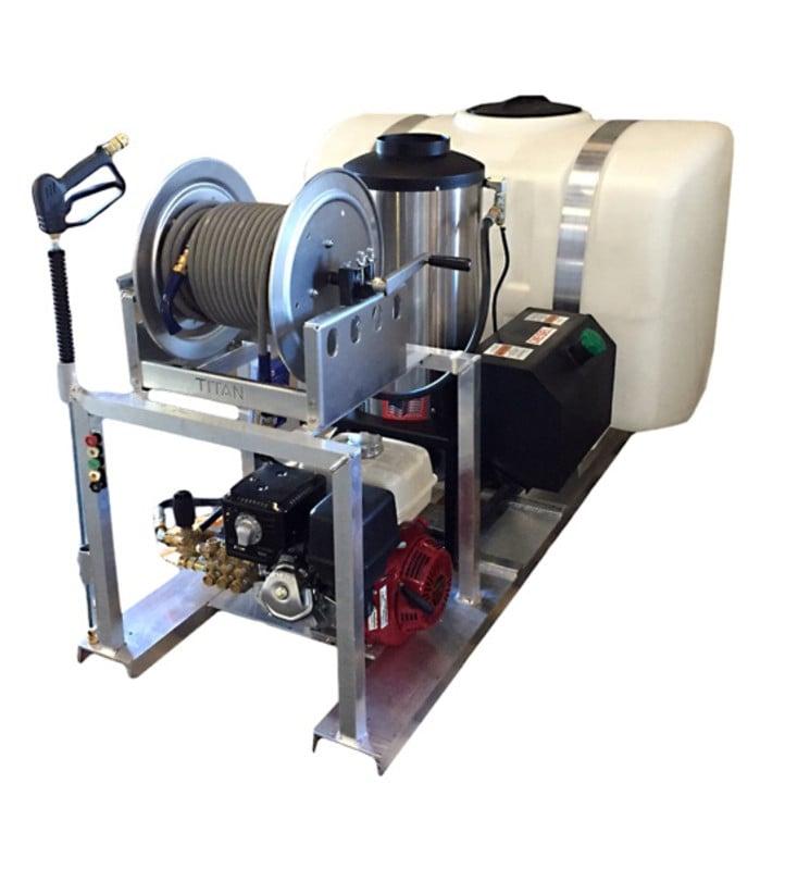 KS200P19HW-Hot water pressure washer sprayer.jpg