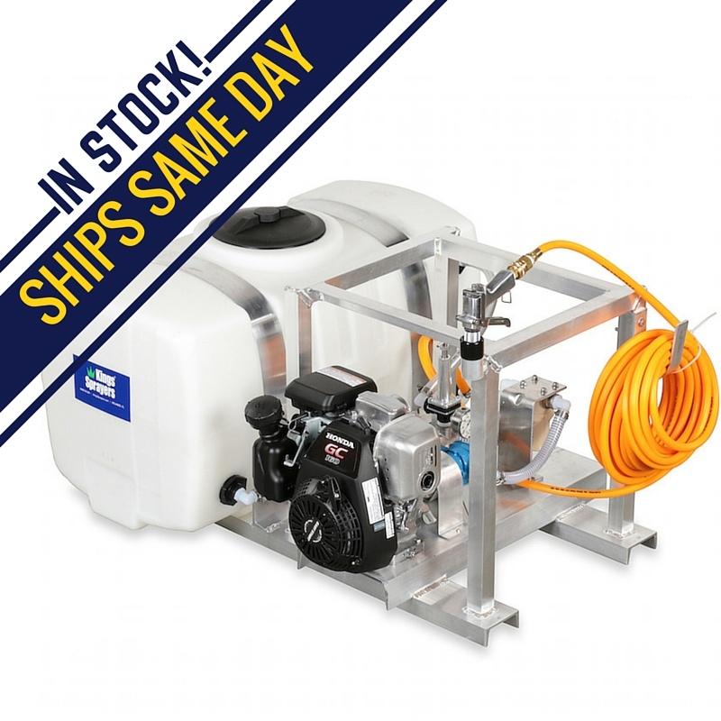 KS50P5-50-gallon-skid-sprayer.jpg