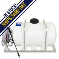 Kings-35-Gallon-Skid.jpg