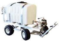 Kings-Sprayers-4-Wheel-Electric-Sprayer.jpg