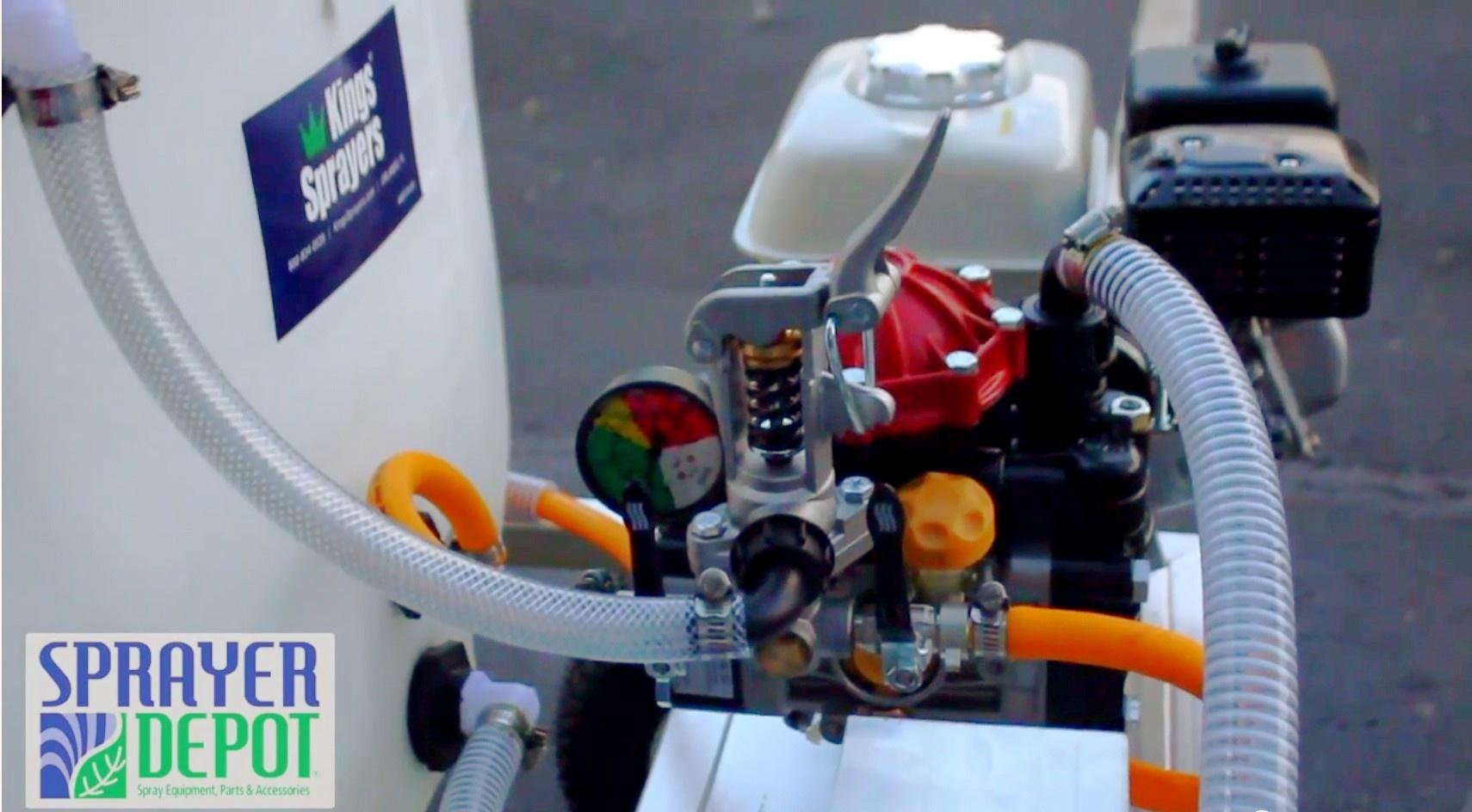 Kings Sprayer Maintenance.jpg
