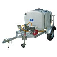 Kings-Sprayers-200-Gallon-Trailor-Sprayerjpg.jpg