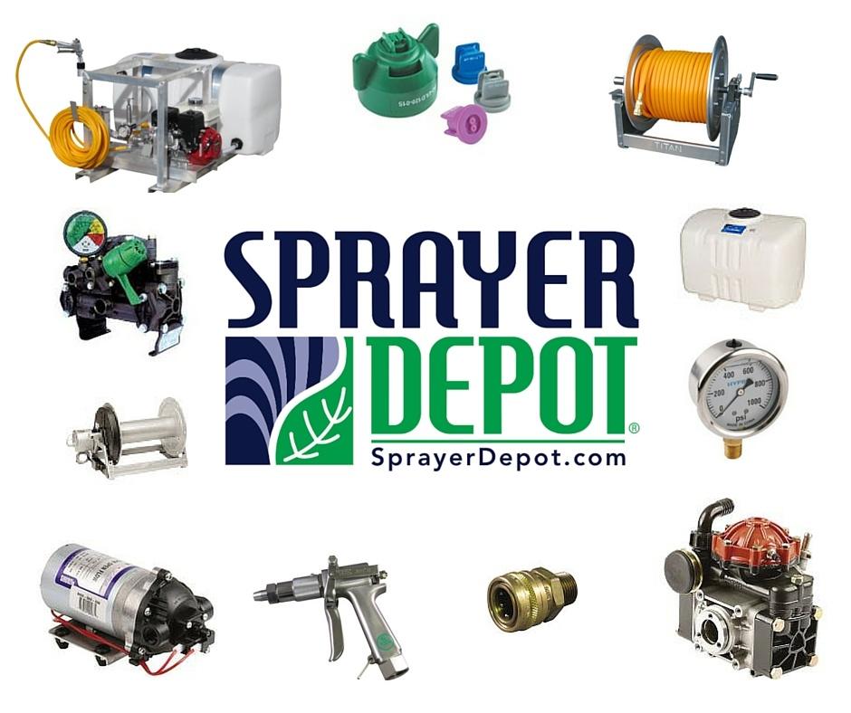 SprayerDepot-2