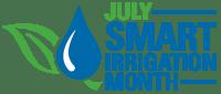 SIM-Logo-Color