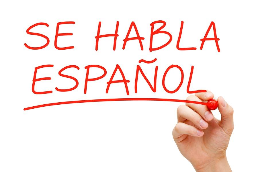 bigstock-Se-Habla-Espanol-43729798.jpg