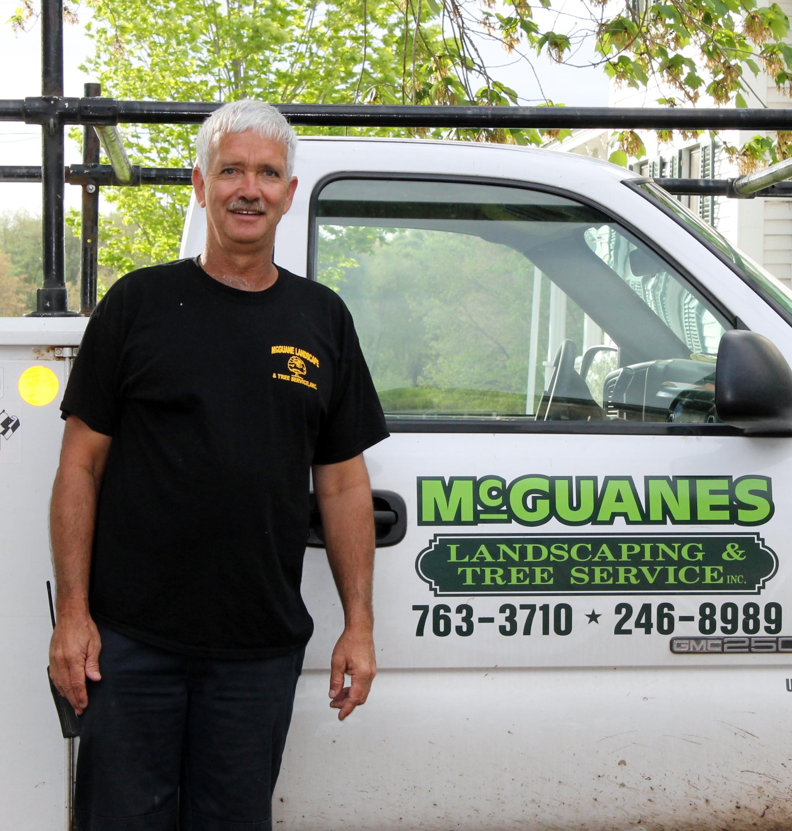 McGuanes_Company_imgage_MartinM2.jpg