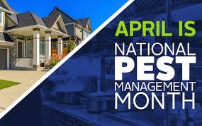 National-Pest-Management-Month.jpg