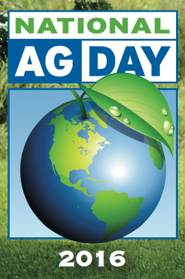 National_AG_DAY_2016.png
