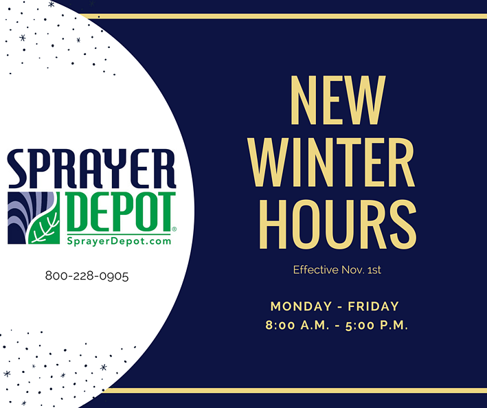 New Winter Hours.png