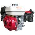 GXD252-pump-engine-combo.jpg