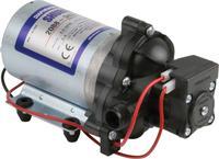 Shurflo-2088-Pump.jpg