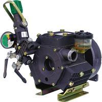 Udor-Kappa-55-GR-5-ljpg.jpg