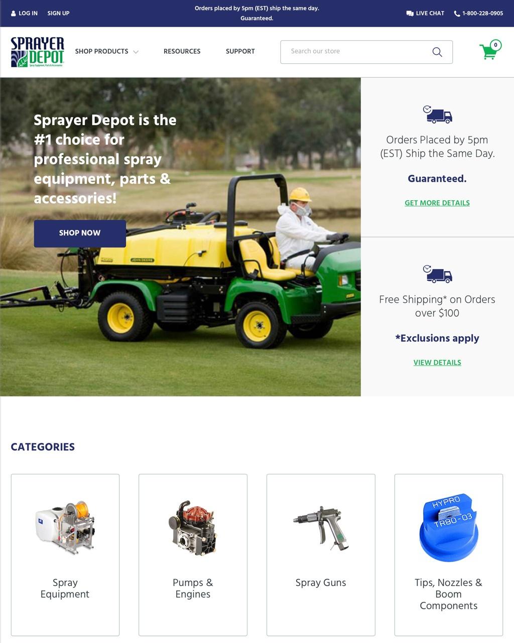 SD Homepage.jpg