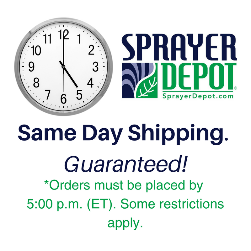 Same Day Shipping. Guaranteed!-2.png