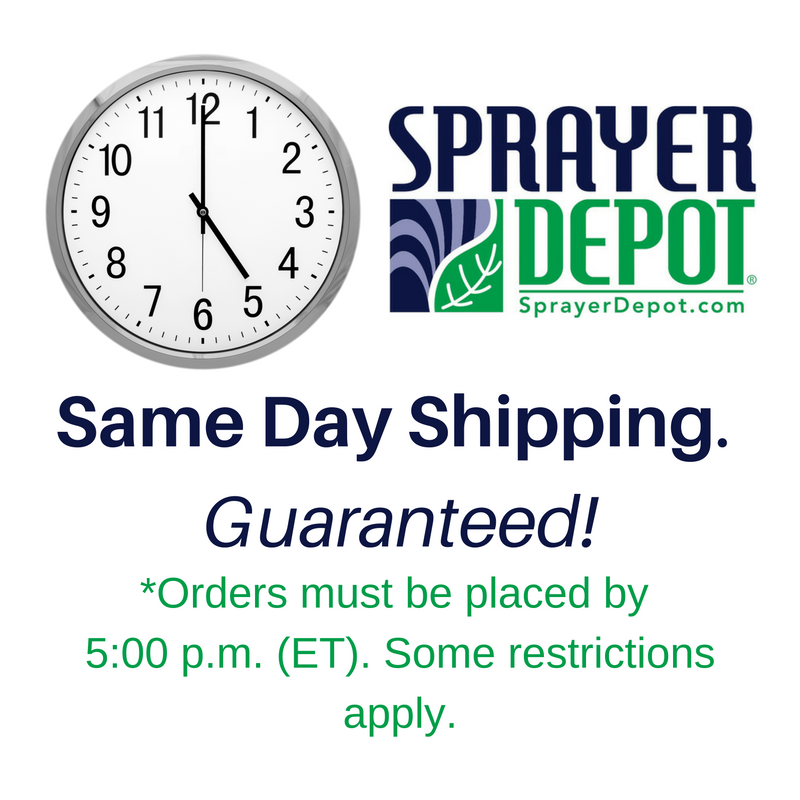 Same Day Shipping. Guaranteed! (2).png