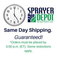 Same Day Shipping. Guaranteed! (2).png