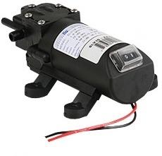 Shurflo-slv-diaphragm-pump.jpg