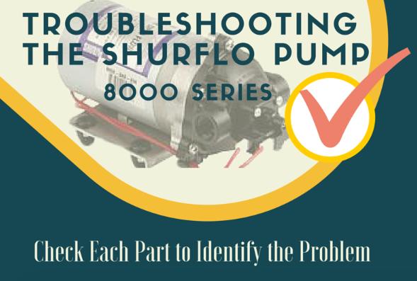 ShurfloPump-8000Series.png