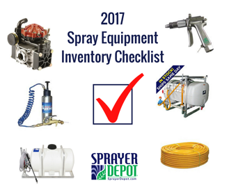 Spray Equipment Inventory Checklist.png