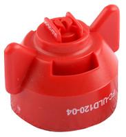 Hypro-Spray-Tip.jpg