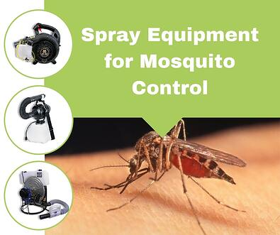 Spray_Equipment_for_Mosquito_Control.jpg