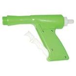 Lesco-Chemlawn-Spray-Gun.jpg