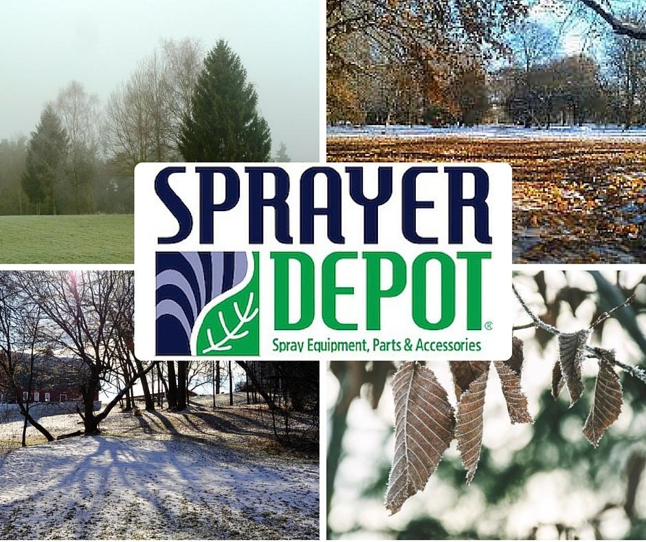 SprayerDepot_Winter.jpg