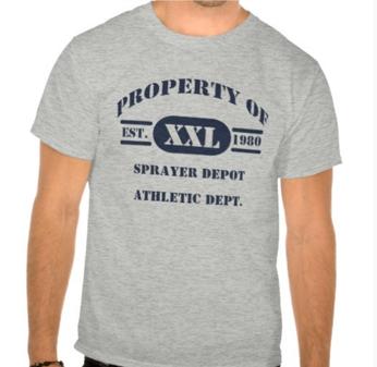 SprayerDepot_athleticDept.png