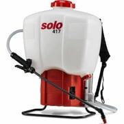 Solo_Backpack_Sprayer_Model_417.jpg