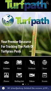 TurfPath-App.jpg