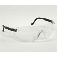 safety_glasses.jpg