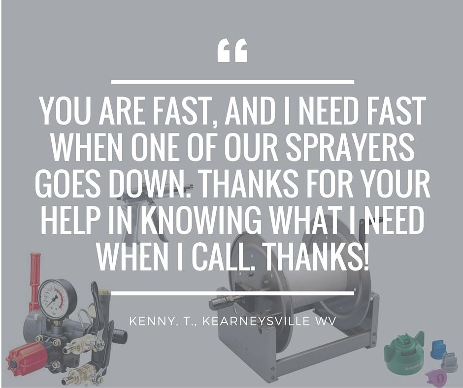 Sprayer_Depot_Customer_Testimonial.jpg