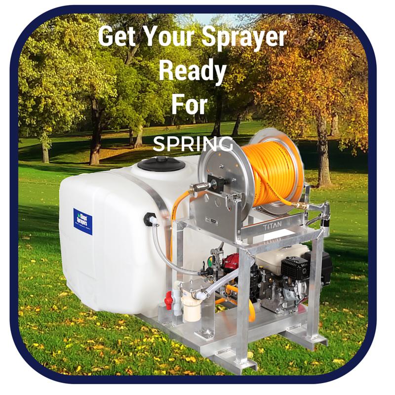 Spring-tips-Sprayer.png