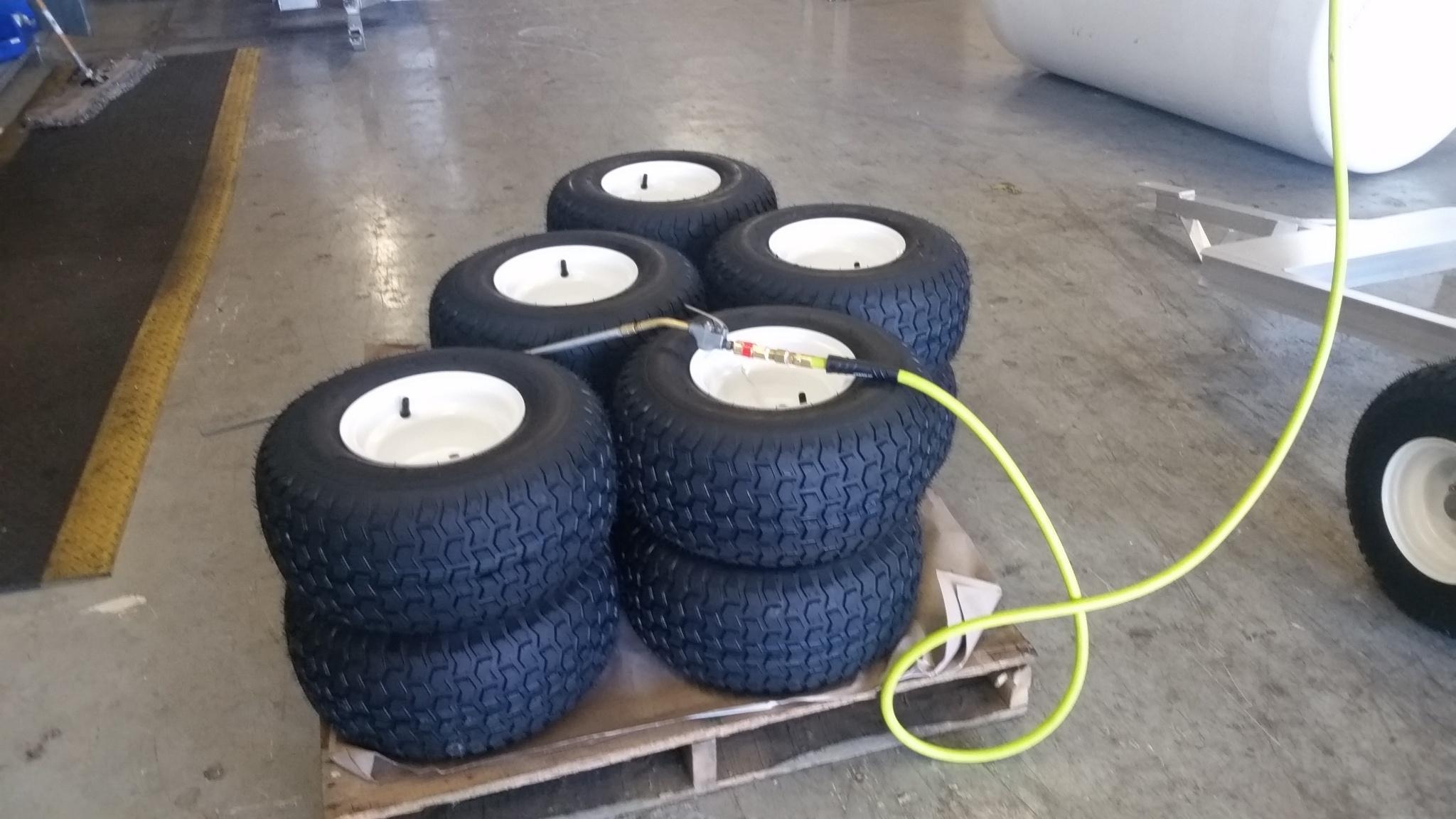 Checking tire pressure.jpg
