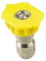 Yellow-Pressurewasher-spray-Tip.jpg