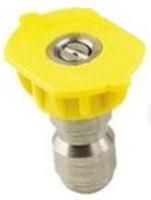 Yellow-Pressurewasher-spray-Tip.jpg
