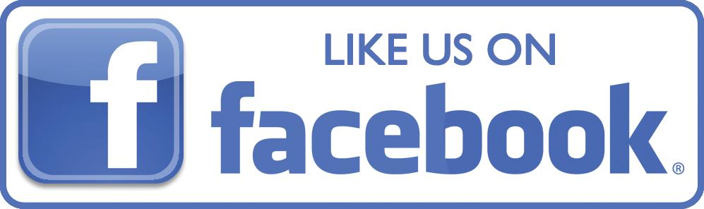 facebook-1