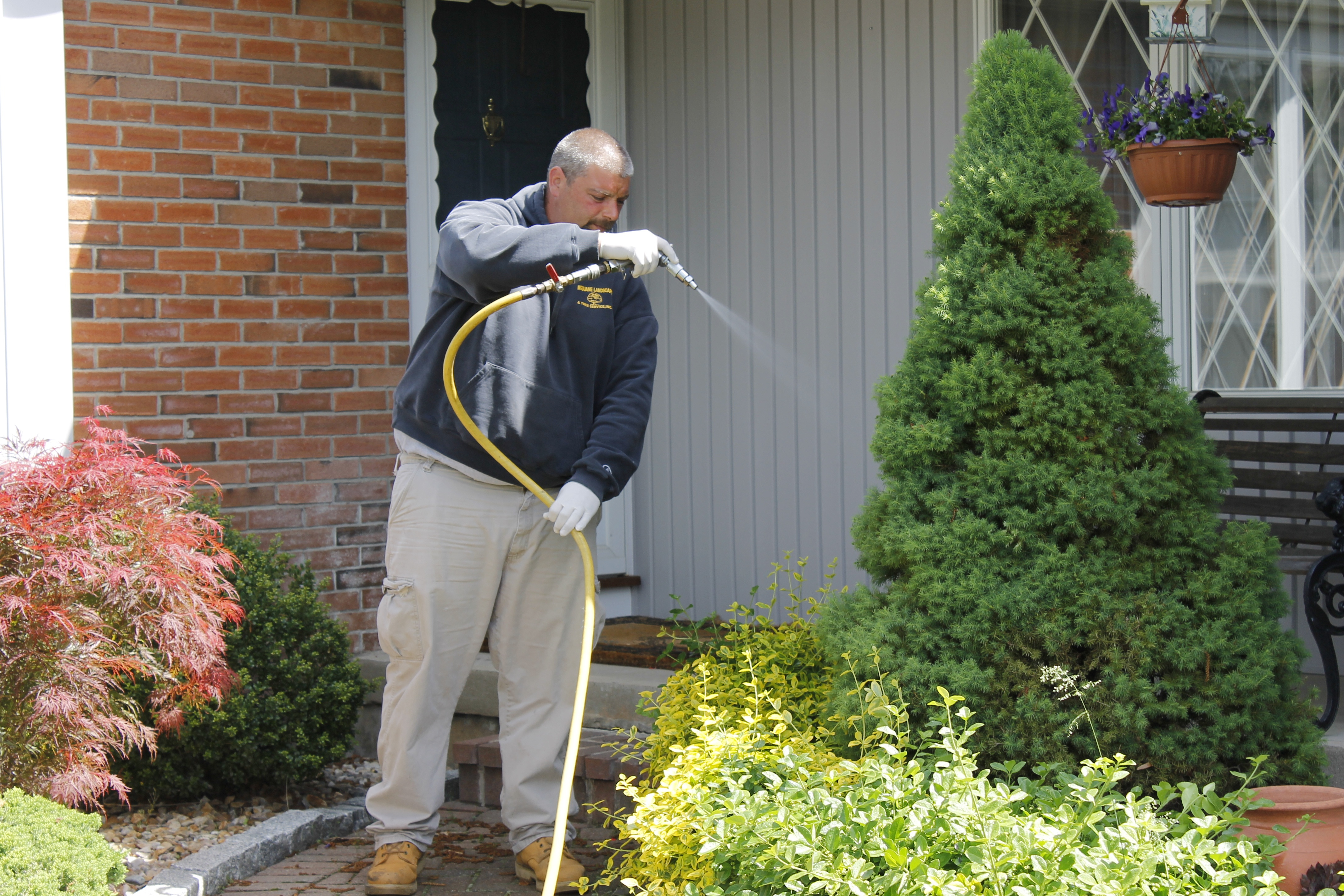 McguanesLandscaping_Spraying1.jpg
