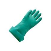 safety_gloves.jpg