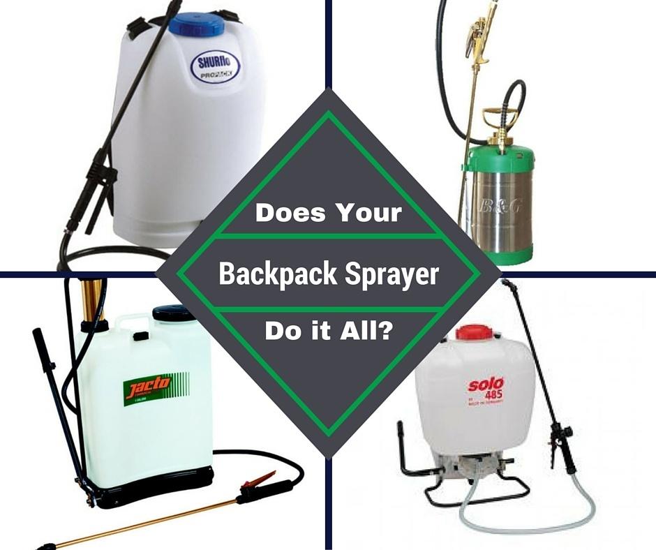 Backpack_sprayers.jpg
