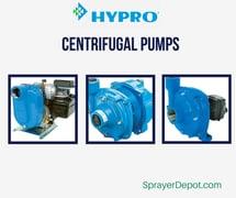 Hypro-Centrifugal-Pumps-SD.jpg