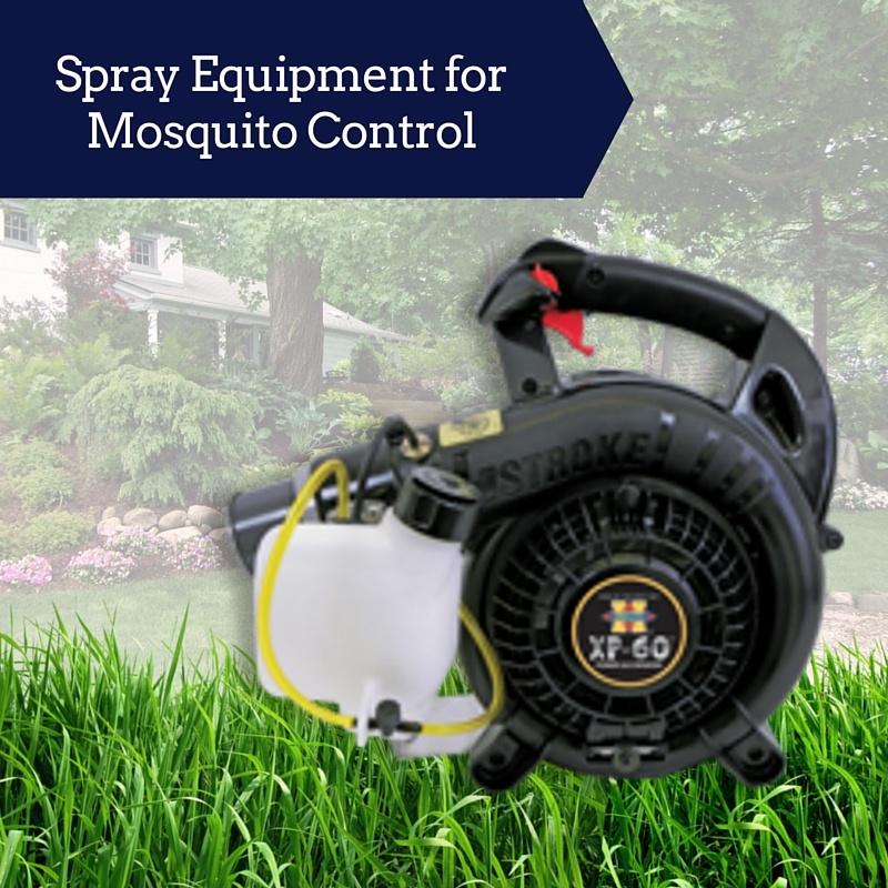 spray_equipment_mosquito-zika.jpg