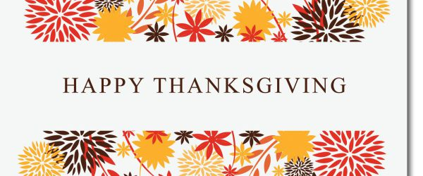 thanksgiving-closed-image.jpg
