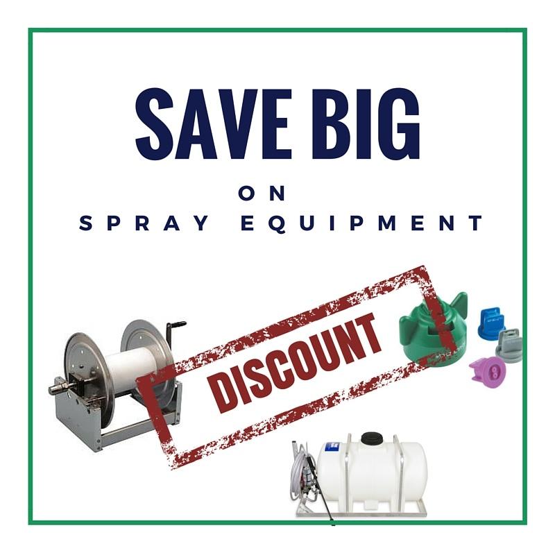 Refurbished-SprayEquipment-SD.jpg