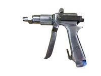 FMC-705-Sprayer-Depot.jpg