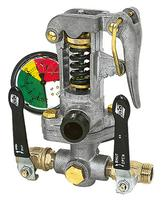 Hypro_Repair_Kit_GS40GI.jpg